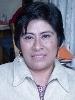 Emma Santillan