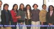 FOTO-UTEQ-SOCIOS2