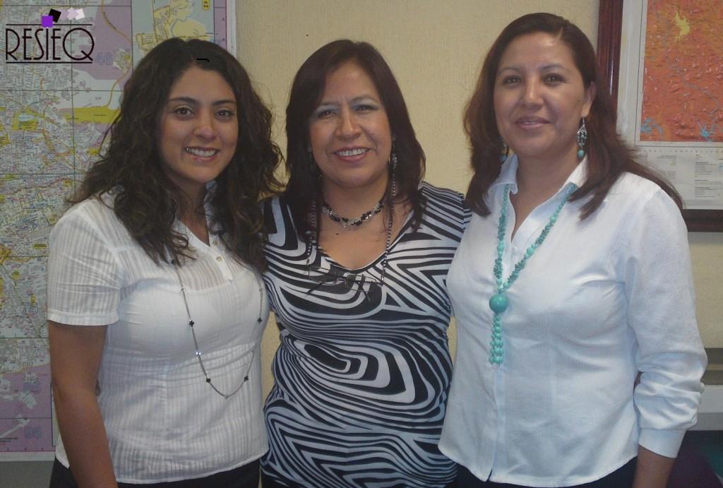 MESA 2011-2013-2