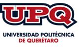 logo-upq