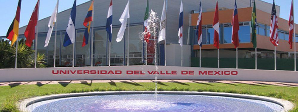 RESIEQ. Red de Especialistas en Sistemas de Información del Estado de Querétaro A.C.