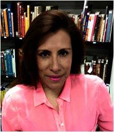 Gabriela-Muñoz